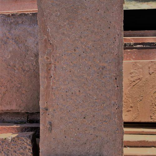 Stone paver 200x400