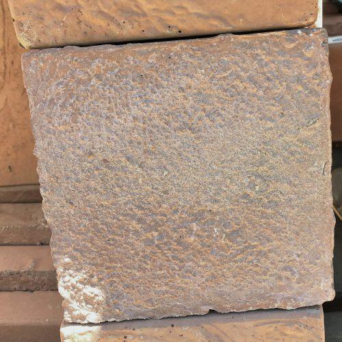 Stone Paver 200x200