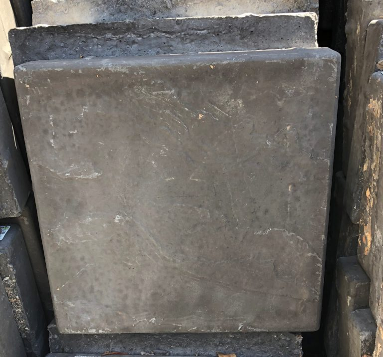 Stone Paver 300x300