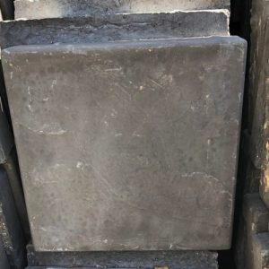 Stone Paver 300×300 Assorted Colours