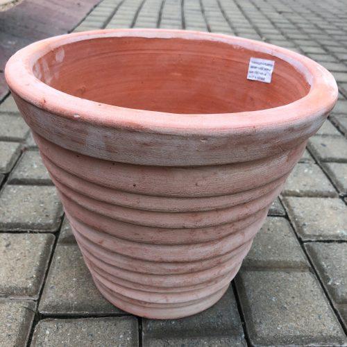 F1 Pot Rings Small