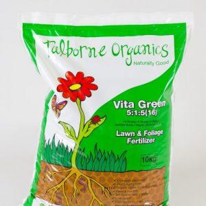 Vita Greens 5.1.5 10kg