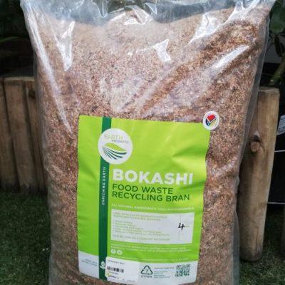 Bokashi 4kg