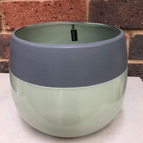 ph pot green