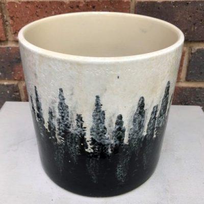 Tus Planter Pot