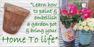 May-18-web-top-300x153 HERB COURSE @ PARKTOWN NORTH
