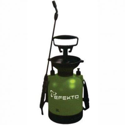 Efekto Pressure Sprayer
