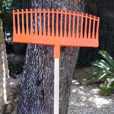 Adlus-rake2-e1553756239161-400x400 GARDEN TOOLS & FERTILIZER