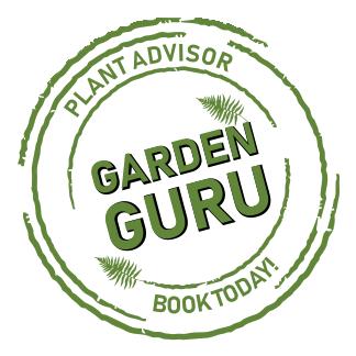 Badge Garden Guru Tips and Tricks