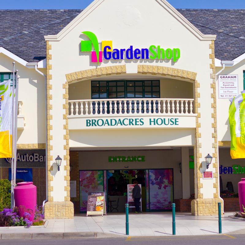 GardenShop_Broadacres_2 GardenShop Broadacres