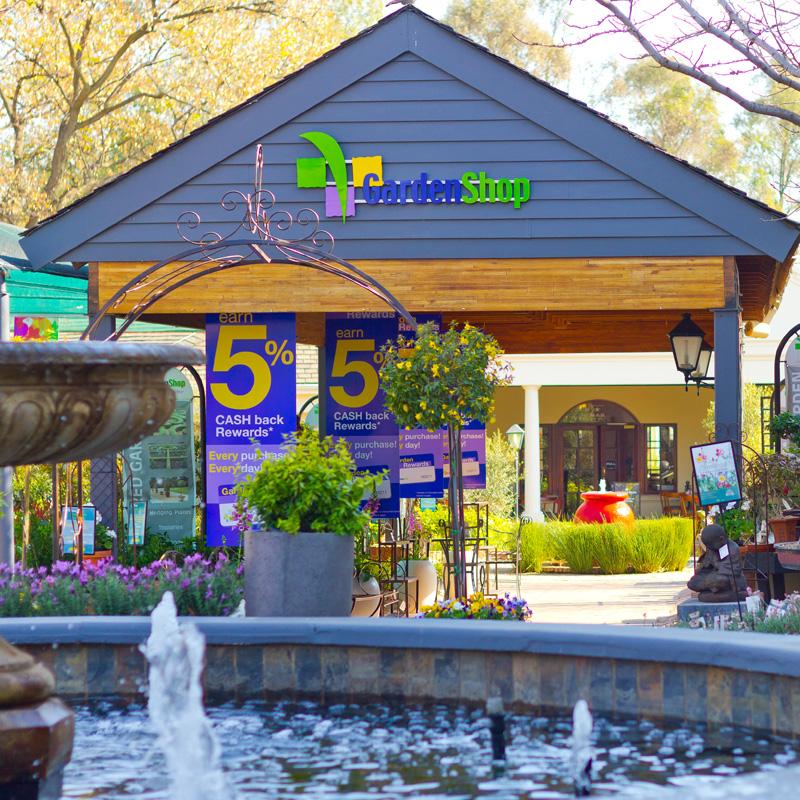 GardenShop_Broadacres_3 GardenShop Broadacres