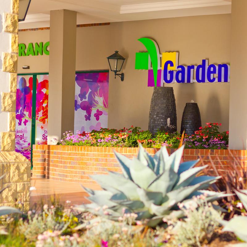 GardenShop_Broadacres_4 GardenShop Broadacres