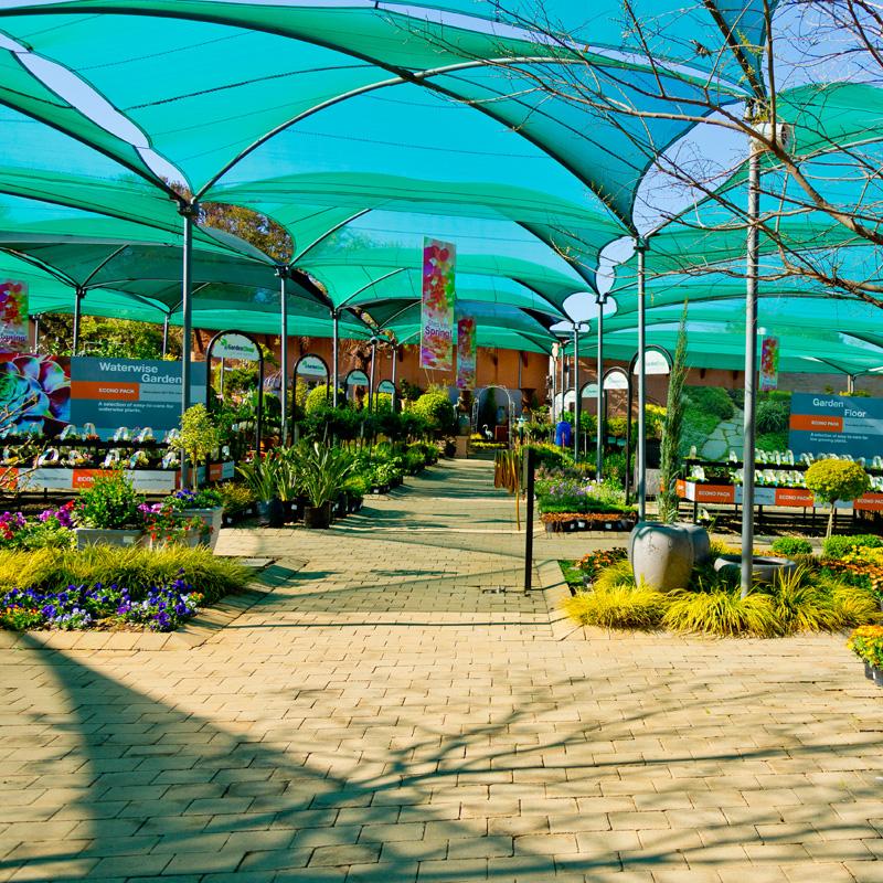 GardenShop_MenloPark_1 GardenShop Menlo Park