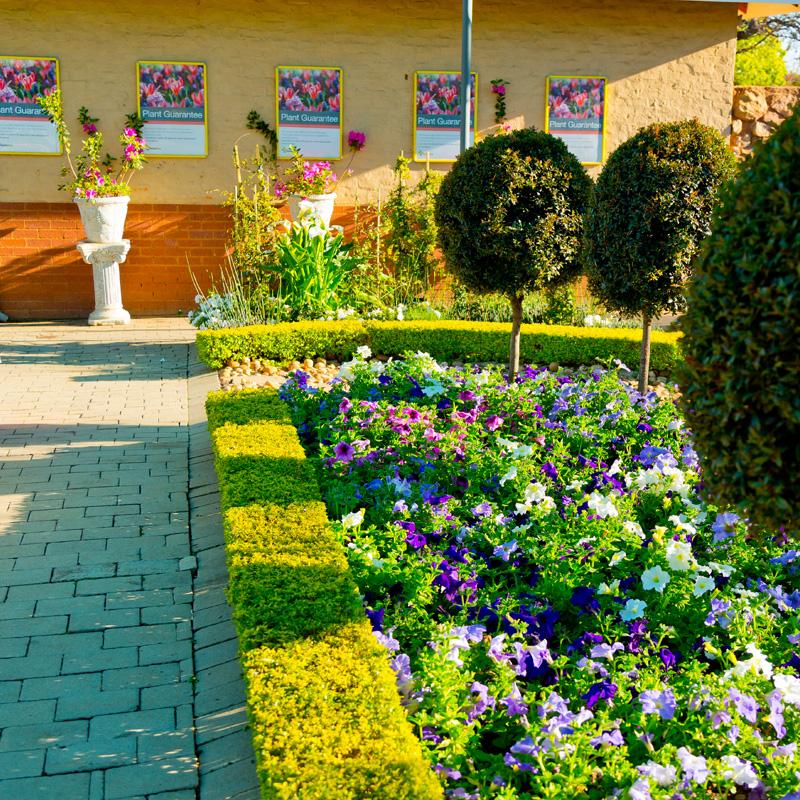 GardenShop_MenloPark_3 GardenShop Menlo Park
