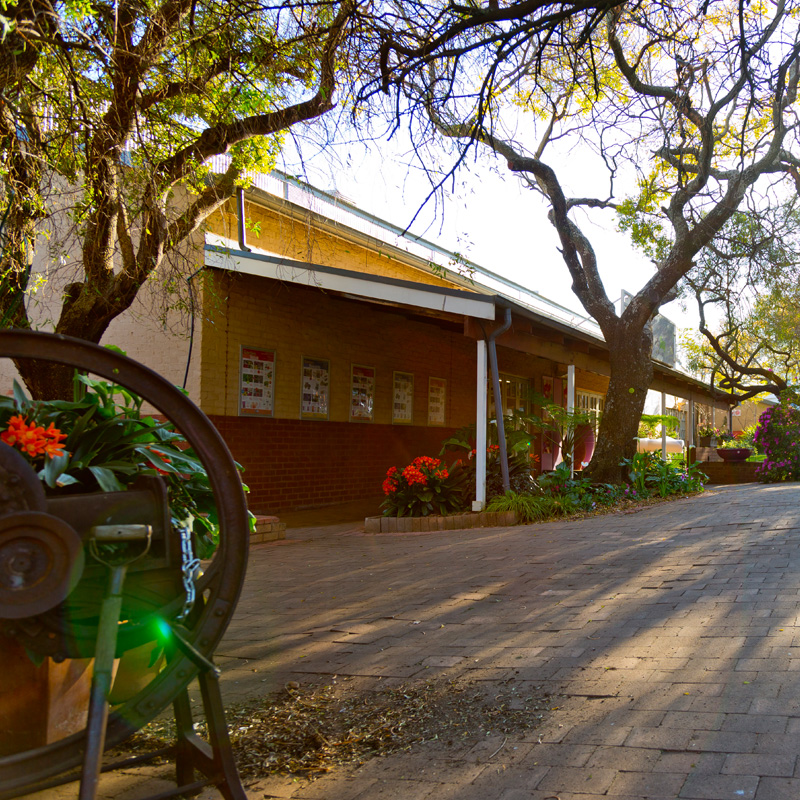 GardenShop_MenloPark_4 GardenShop Menlo Park