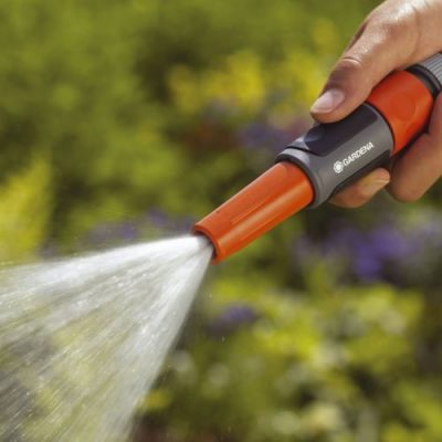 Gardena Comfort Adjustable Nozzle