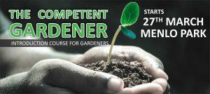Gardeners-course-MENLO-2019-300x134 The Competent Gardener @ Menlo