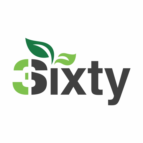 3SIXTY WIN a trolley competition!