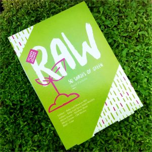 50-Shades-Of-Green-300x300 RAW - new combo packs!