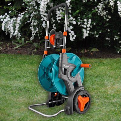 Gardena 8003-20 Hose Trolley
