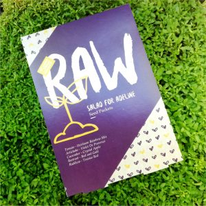 Salad-for-Adeline-300x300 RAW - new combo packs!