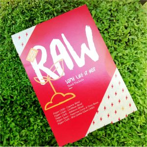 Some-Like-It-Hot-300x300 RAW - new combo packs!