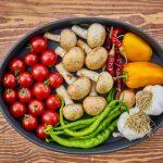 casserole-dish-2776735-150x150 GARLIC