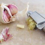 garlic-635375-150x150 GARLIC