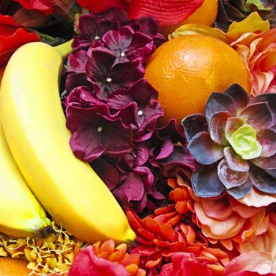 Fruit-n-Flowers_7.827x10.827-e1558597936785-400x400 Green Friday Specials