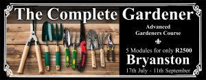 BTN-300x117 The Complete Gardener @ Bryanston