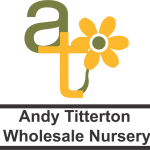Andy Titterton