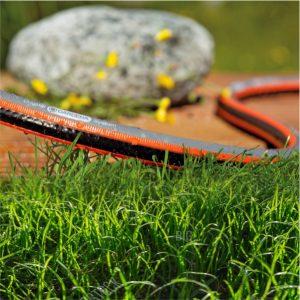 Gardena Comfort Flex Hose 25m 19mm (3/4″)