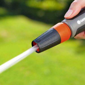 Gardena Adjustable Cleaning  jet Nozzle