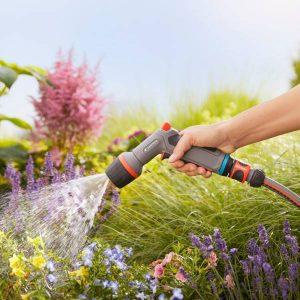 Gardena ecoPulse Comfort Cleaning Nozzle