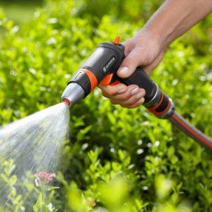Gardena Premium Cleaning Nozzle