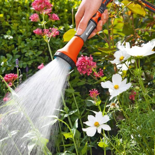 18310-20-Gardena-Soft-Spray