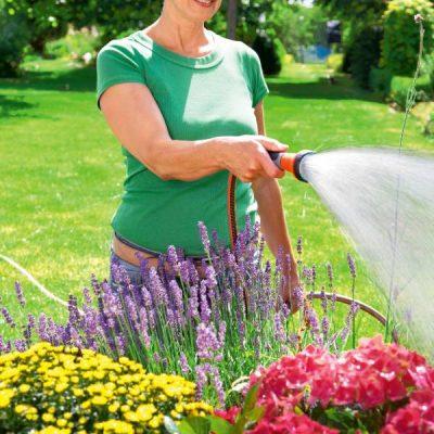 Gardena Soft Spray
