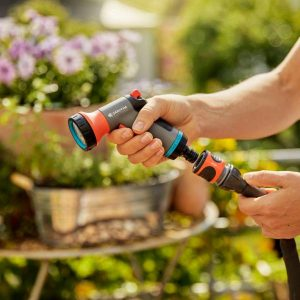 Gardena City Gardening Balcony Sprayer