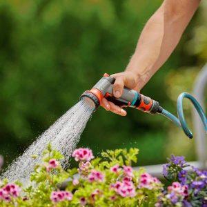 Gardena City Gardening Balcony Sprayer