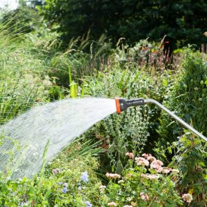 Gardena Profi Spray Lance