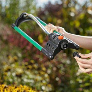 Gardena Accessory adapter 26.5mm (3/4″)