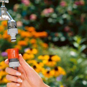 Gardena System Coupling Set 12.5mm (1/2″)