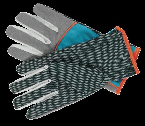 202-20-Gardena-Gloves-Gardening-7-x-Small-LS3