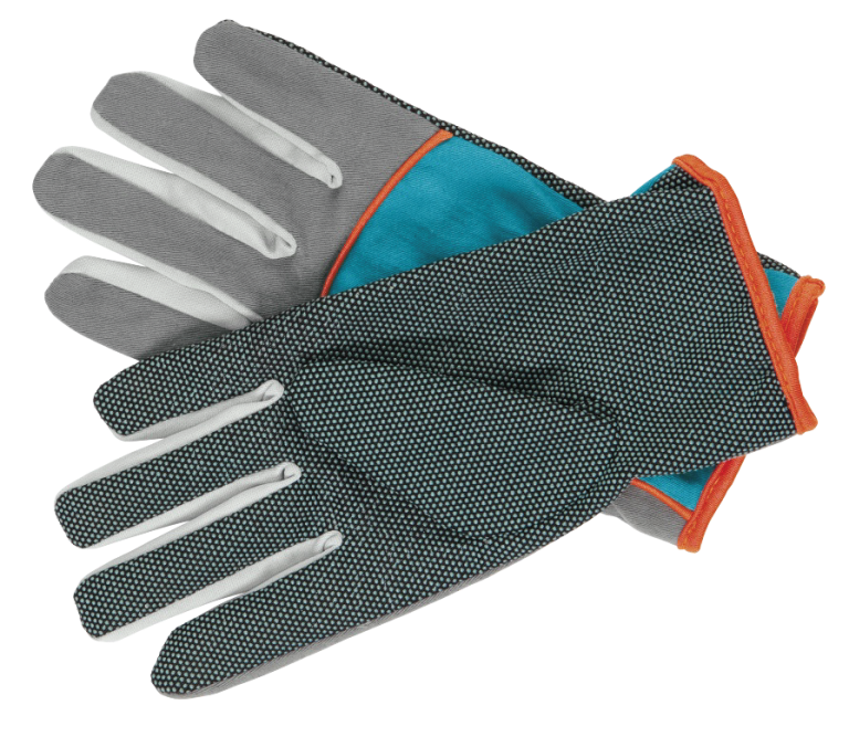 202-20-Gardena-Gloves-Gardening-7-x-Small-LS3