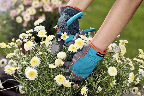 202-20-Gardena-Gloves-Gardening-7