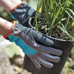 Gardena Gardening Gloves