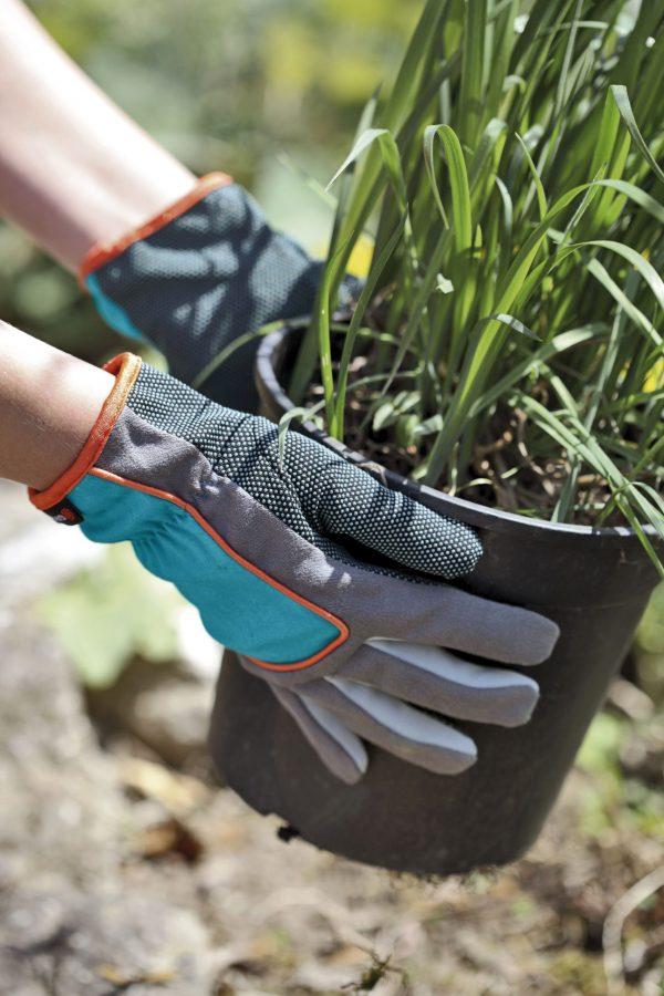 202-20-Gardena-Gloves-Gardening-7-x-Small-LS2