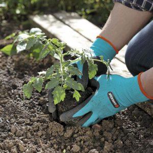 Gardena Planting Gloves