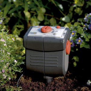 Gardena Soil Moisture Sensor