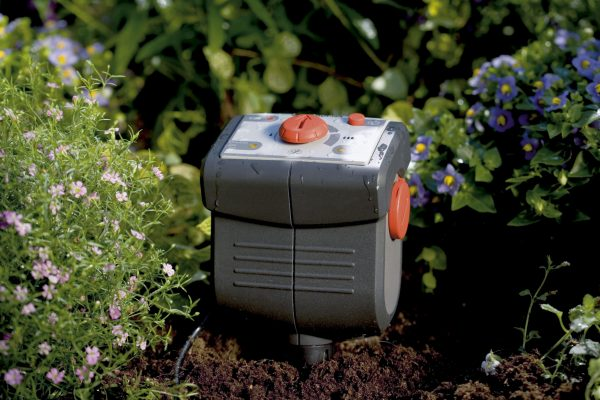 1188-20 (Gardena Soil Moisture Sensor) LS PIC (2)